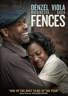 Fences [DVD] Paramount https://smile.amazon.com/dp/B01LTI0KQK/ref=cm_sw_r_pi_dp_x_qO2gzb2MAGMAM