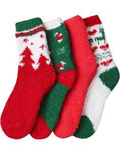 Christmas Fuzzy Socks.102 Best Fuzzy Socks Images In 2015 Socks Sock Slipper
