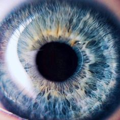 Find images and videos about photography, blue and amazing on We Heart It - the app to get lost in what you love. Aesthetic Eyes, Aesthetic People, Blue Aesthetic, Pretty Eyes, Cool Eyes, Beautiful Eyes, Iris Eye, Lasik Eye Surgery, Eye Close Up