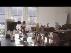 Rirkrit Tiravanija. Untitled (Free/Still). 1992/1995/2007/2011-. MoMA - YouTube