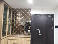Mirror art 0961446565 Luxury Mirror, Mirror Art, Showroom, Furniture, Home Decor, Decoration Home, Room Decor, Home Furnishings, Home Interior Design