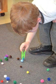Toddler Toys, Preschool Activities, Outdoor Activities, Curiosity Approach, Islam For Kids, Diy Bebe, Teaching Techniques, Dfs, Indoor Games