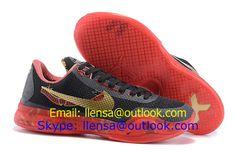 23 Best Nike Kobe images  3ef68e60d