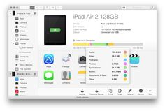 How-To: Clean your iOS device with free downloads, recovering lostspace