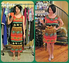 ReFashionista - Page 4 of 232 - Change the way you think about fashion.
