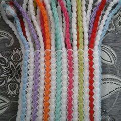 "You can learn how to knit ""tomurcuk lif"" pattern. Crochet Cap, Crochet Socks, Crochet Stitches, Free Crochet, Crocheted Hats, Crochet Blankets, Baby Knitting Patterns, Hand Knitting, Crochet Patterns"