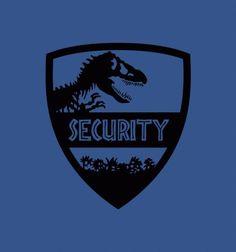 Jurassic-World-Security.jpg (450×482)