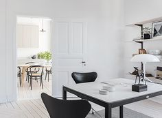 Natural light is a major mood booster, not to mention a major selling point in any home. The warm kiss of sunlight indoors will make your space feel bigger, cozier, and way more put together than any dimly lit fluorescent light bulb ever could. We...