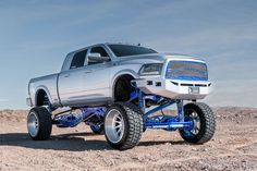 4 Door Trucks, Big Rig Trucks, Ram Trucks, Dodge Trucks, Diesel Trucks, Lifted Trucks, Cool Trucks, Pickup Trucks, Cool Cars