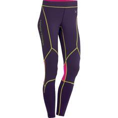 Treningsklær av jenter for jenter Gym Wear, Gym Workouts, Wetsuit, Tights, Running, Fitness, Swimwear, How To Wear, Pants