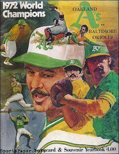 1973 braves steroids