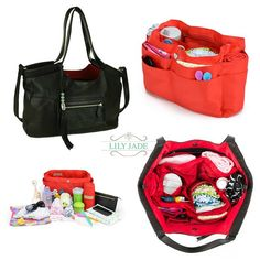 I_love_a_gorgeous_bag_but_I_REALLY_love_a_bag_that_organizes_itself._Thats_why_every_single_Lily_Jade_style_comes_with_a