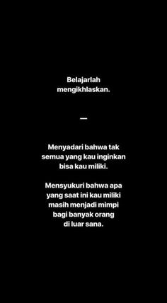 New Quotes Deep That Make You Think Indonesia Ideas Smile Quotes, New Quotes, Happy Quotes, Book Quotes, Words Quotes, Positive Quotes, Inspirational Quotes, Friend Quotes, Funny Quotes