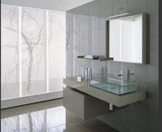 Beautiful Contemporary Bathrooms For Contemporary Bathroom Vanity Contemporary Design On Bathroom Design Ideas Floating Bathroom Vanities, Modern Bathroom Sink, Mold In Bathroom, Floating Vanity, Bathroom Images, Modern Vanity, Modern Bathroom Design, Vanity Bathroom, Bathroom Cabinets