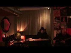 """SIBERIAN BLUES """"21.12.2012"""" (Electric Guitar, Bass, Synth) 2016"""