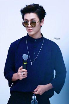 BTOB Ilhoon ~ in the past, present and future, I love you forever (예지앞사) Sungjae Btob, Lee Changsub, Lee Minhyuk, All About Kpop, Cube Entertainment, Jooheon, Korean Celebrities, Asian Boys, Chanyeol