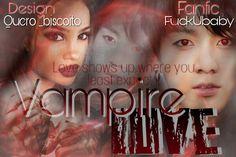 Vampire Love  Para FuckUbaby