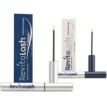 RevitaLash Eyelash Conditioner #fabovehair
