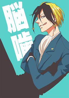 63 件のおすすめ画像ボードネウロ Detectivemanga Anime