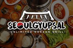 SEOULGYUPSAL: BANAWE'S BEST KOREAN BBQ (Z SQUARE MALL)
