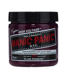 Manic-Panic-Plum-Passion-Cream-SDL193619411-1-a48f8.jpg (220×258)
