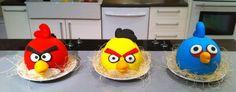 Resultados de la Búsqueda de imágenes de Google de http://www.sexodrogasyvideojuegos.com/wp-content/uploads/2011/05/angry-birds-cake.jpg