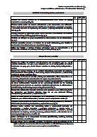 CCurricular Lengua-4º-Primaria.pdf