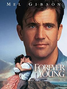 Forever Young 1992 -- Want additional info? Click on the image. (This is an affiliate link)