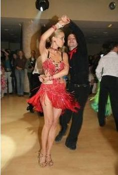 take salsa dancing classes. Dance, Ballroom, Jazz, Hip-Hop, Belly, Ballet, Bolero, Country, Line-dancing, Fox, Trot, Swing, Merengue, Rumba, Salsa, Tango, Waltz, Bachata, Activity, Classes, Health, Music, Strength, All ages, Education, Well-Rounded, beginners, intermediate, advanced, expert, company, champions, titles, awards, travel, perform, teach, forms, combination, dedication, focus, concert, stage, technique, skill, movement, music, rhythm, body, mind, therapy, event, fun, social