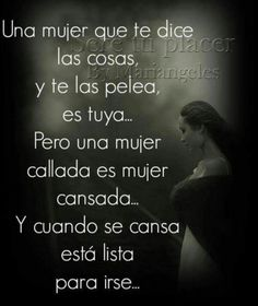 Autoayuda y Superacion Personal Spanish Inspirational Quotes, Spanish Quotes, Great Quotes, Latin Quotes, True Quotes, Motivational Quotes, Ex Amor, Quotes En Espanol, Little Bit