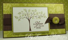 t-and-prayers-choc-kiwi.jpg using Stampin Up Thoughts and Prayers