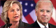 Joe Biden no aspirara a la presidencia de Estados Unidos; anuncio pone fin a meses de especulaciones