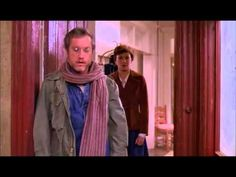 The Goodbye Girl ~ ~Favourite scene with Richard Dreyfus and Marsha Mason ~ Funny Girl Movie, Love Movie, Movie Scene, Funny People Quotes, Funny Friend Memes, Funny Baby Gifts, Funny Babies, Girl Humor, Mom Humor