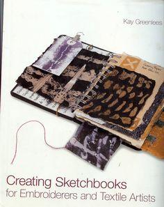 sketchbook techniques - Google Search