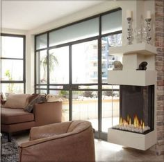 46 Best Ortal Fireplaces Images In 2019 Ortal Fireplace Fashion