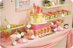 princesas party - Pesquisa Google