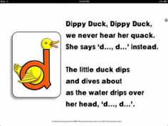From: Primary Education Project Hyderabad Sindh Pakistan Shankar Kumar Alphabet Songs, Letter D, Primary Education, Home Learning, Grade 1, Booklet, Worksheets, Preschool, Classroom