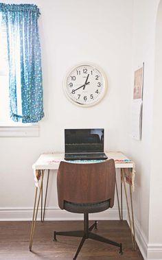 633 Best Home Images Kitchen Dining Interior Design Kitchen
