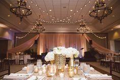 whtie wedding: tiger liy weddings, RLE CHARLESTON planner, venue: daniel island, charleston sc   #tigerlilyweds @gaylaevents