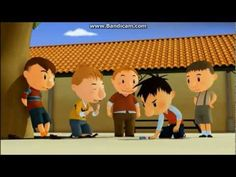 Le petit Nicolas   La craie French Lessons, Teaching French, Learn French, Presentation, Family Guy, Learning, School, Videos, Youtube