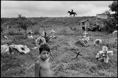 Alex Webb - Magnum Photos Photographer Portfolio