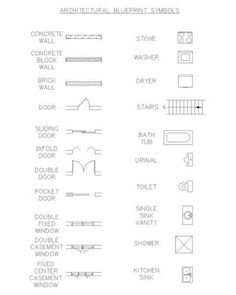 Interior symbols for august electronic wallpaper electronic symbols construction figure examples of graphic symbols of materials used by architects and engineers when preparing blueprints lighting plan symbols malvernweather Image collections