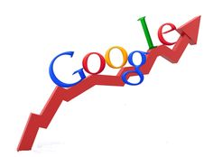 The Pros and Cons of Search Engine Optimization The Marketing, Search Engine Optimization, Google, Seo, Letters, Articles, Change, Women, Letter