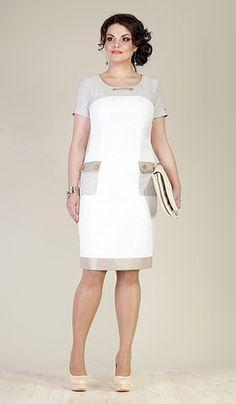 платья из льна для полных женщин: 91 тыс изображений найдено в Яндекс.Картинках
