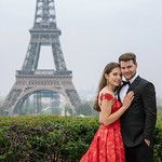 Couple photos at the Eiffel Tower in a red dress. Paris couple photographer | couple in paris | paris couple photography | paris photographer | paris couples | paris photography | paris couples eiffel tower | paris couple ideas. #pariscoupleshoot #parisphotographers #photographersparis #photographerinparis #proposalphotographer #proposalideas #wesaidyes #dreamproposal #parisproposal #proposalinparis #parisproposalphotographer Paris Photography, Couple Photography, Amazing Photography, Wedding Photography, Paris Pictures, Paris Photos, Couple Ideas, Couple Photos