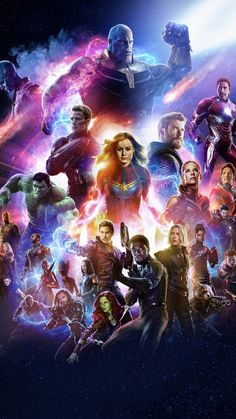 Just waiting on the Title Marvel. Avengers 4 Poster P.s The captain marvel trail… Avengers Humor, Marvel Avengers, Hero Marvel, Avengers Film, Avengers Quotes, Avengers Imagines, Avengers Cast, Marvel Fan, Avengers Characters