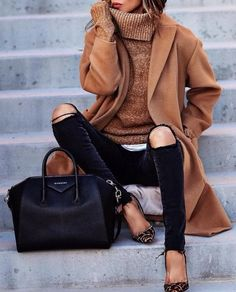 Find More at => http://feedproxy.google.com/~r/amazingoutfits/~3/ikfKWJtxvNg/AmazingOutfits.page