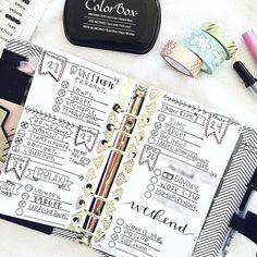 Love my black kikki k... I just haven't fully set it up yet!  that tjmaxx is $20.95.. Not $2095        #planwithme #plannerlife #plannerlove #plannernerd #planneraddict #plannergoodies  #eclp #erincondren #lifeplanner #planners #plannercommunity #plannerstickers #plannerdecoration #plannergirl #stickers  #etsy #etsystickers  by iheartglitter46