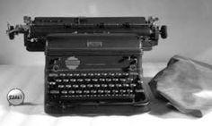 Image result for secret agent 1940s