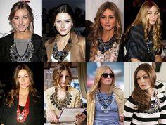Todos los tips para elegir tu collar perfecto.
